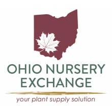Ohio Nursery Exchange Logo