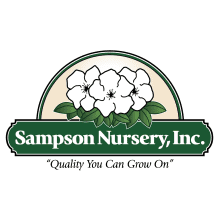 Sampson Nursery Logo