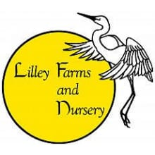 Lilley Farms And Nursery, Inc. Logo