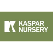 Kaspar Tree Farms LLC Logo