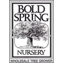Bold Spring Nursery, LLC Logo