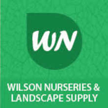 Wilson Nurseries - Hampshire, IL Logo