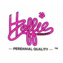 Hoffie Nursery, Inc. Logo
