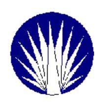 Branching Out Nurseries, Inc. Logo