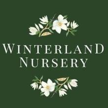Winterland Nursery Logo