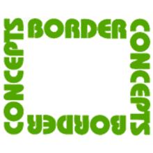 Border Concepts, Inc. Logo