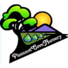 Pleasant Cove Nursery Logo
