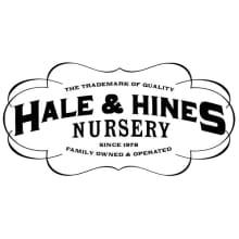 Hale & Hines Nursery, Inc. Logo