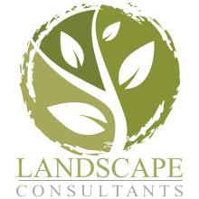 Landscape Consultants LLC Logo
