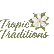 Tropic Traditions Inc Logo