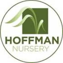 Hoffman Nursery Logo