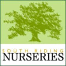 South Riding Nurseries Logo