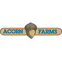 Acorn Farms Inc Logo