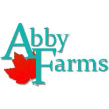 Abby Farms Logo