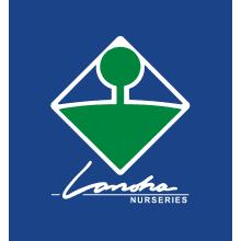 Lanoha Nurseries, Inc Logo