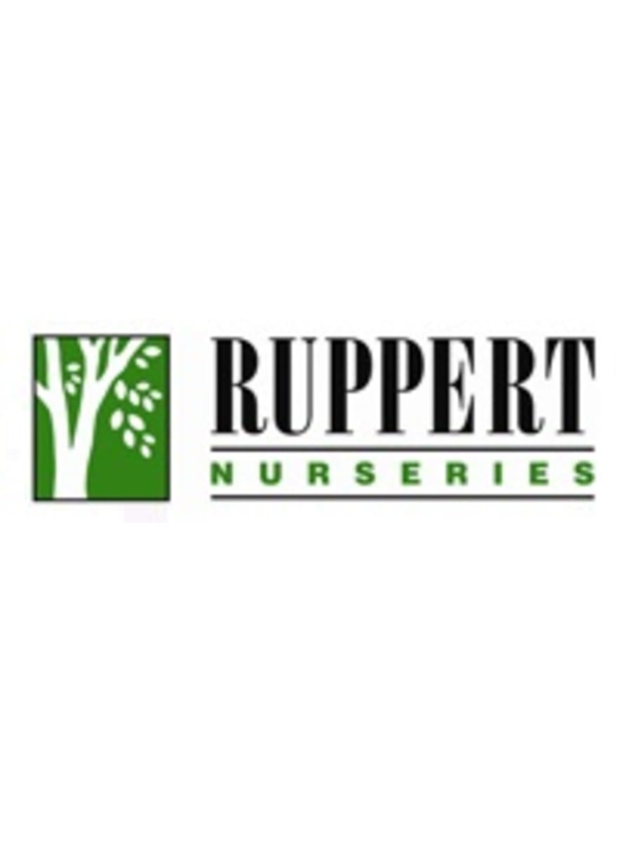 Ruppert Nurseries logo