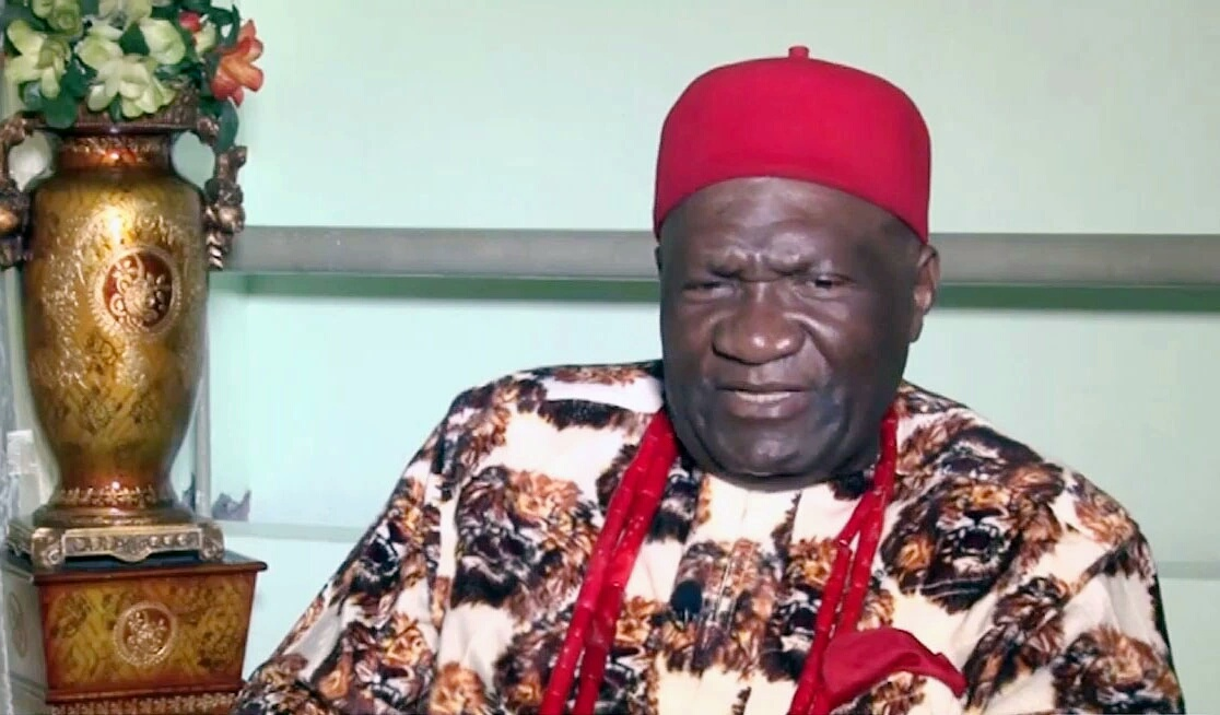 30-DAY ULTIMATUM| Be Ready To Defend Yourselves, Igbos Told, As Northern Youths Threaten War