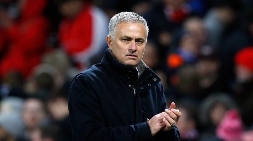 what next for Jose Morinho?