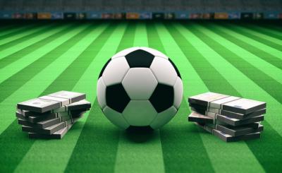 Match prediction - Wolves vs Chelsea