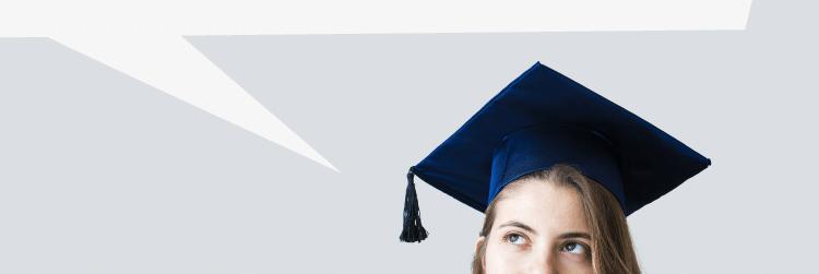 Apply for Radboud scholarship