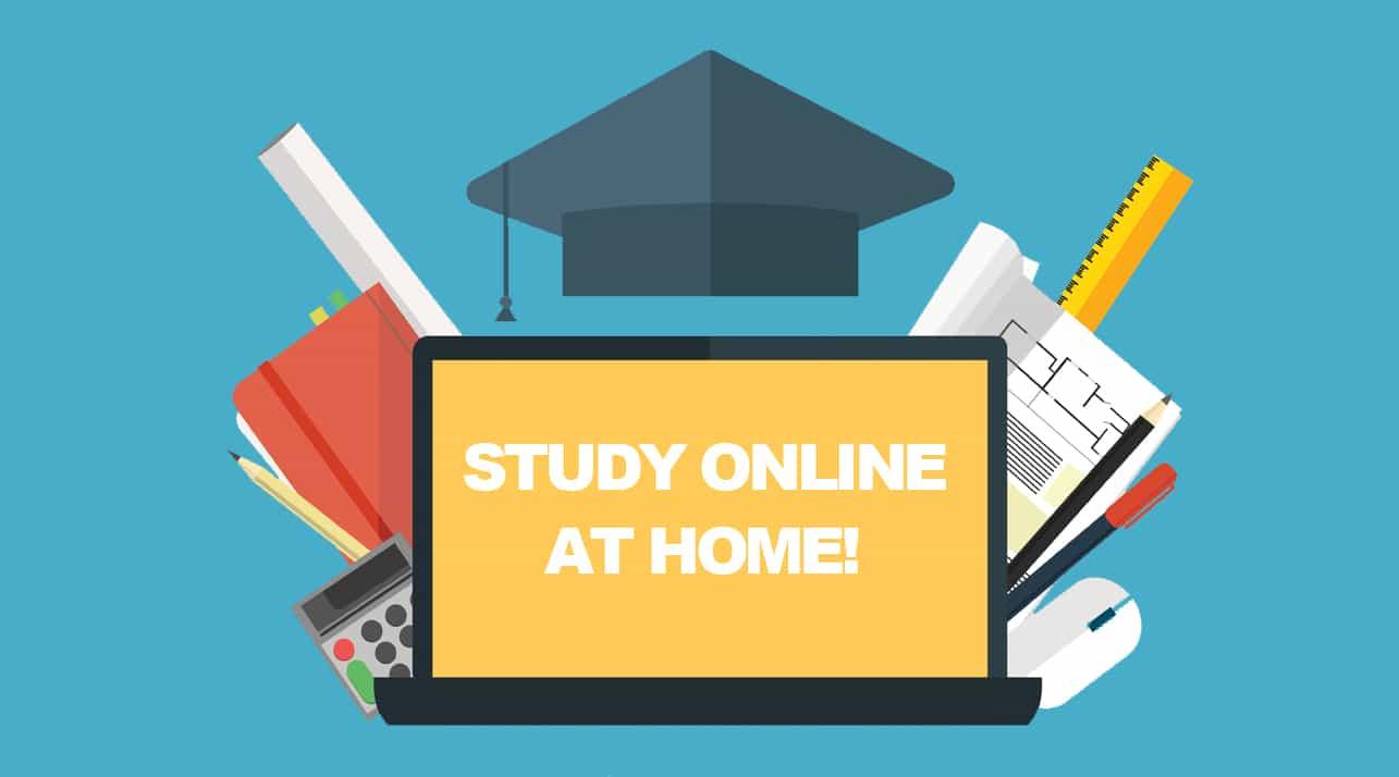 Apply for free Doctorial scholarship at KU Leuven