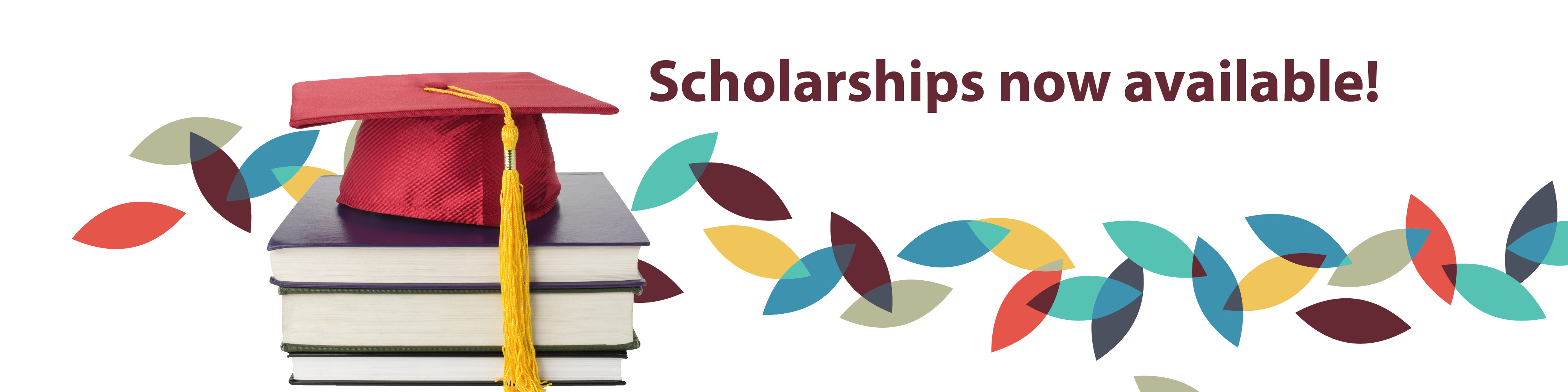 Apply for Chalmers IPOET scholarship