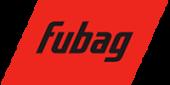 fubag