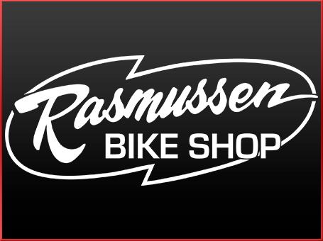 Rasmussen Bike Shop