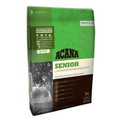 Acana Senior fara cereale