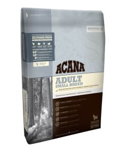 Acana Heritage Adult Mini 6 kg