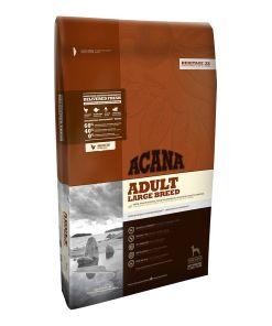 Hrana Acana Adult Talie Mare 17 kg