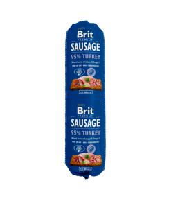 Brit Premium Salam Curcan