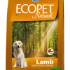 Hrana uscata Ecopet Natural Miel Mini