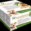 Applaws hrana umeda conserve pentru caini reciepe collection cu pui