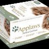 hrana umeda pisici appalws cu peste fish selection boluri