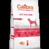 hrana hipoalergenica calibra pentru caini adult de talie mica cu pui si orez