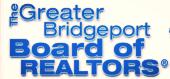 boardofrealtors_logo