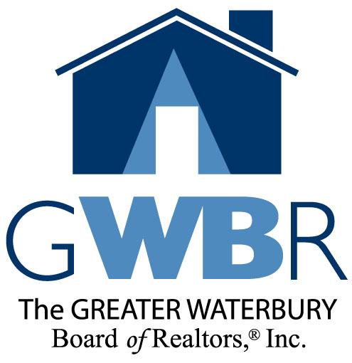 gwbr_logo