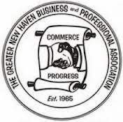 newhavenbusiness_logo