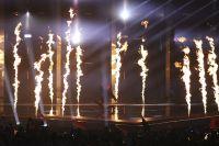 Что известно о музыкальном конкурсе «Евровидение-2021»?