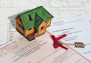 Как оформить дачу в собственность — особенности оформления права собственности