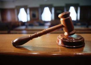 Новая судебная практика по сроку исковой давности по жилищно-коммунальным платежам — решения судов по услугам ЖКХ и их применение в 2021 году