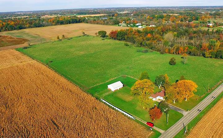 Приобретение земельного участка находящегося в муниципальной собственности