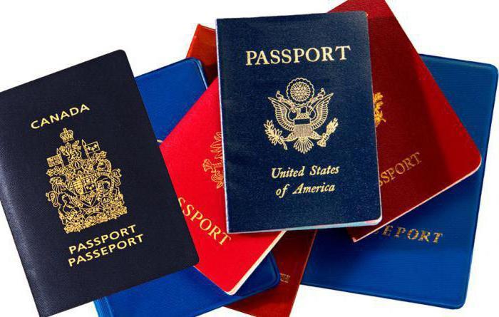 Как продлить загранпаспорт: пошаговая инструкция