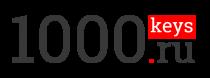 Создание сайтов Уфа