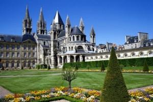 Когда возможна срочная виза во Францию в 2019 году