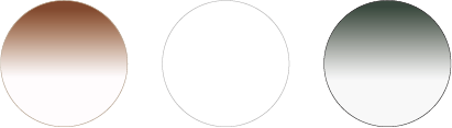 Enkelslipade glas - för närsynthet   översynthet - Synoptik 24701208177ef