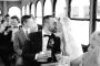 classic wedding-jake anderson-5