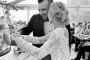 classic wedding-jake anderson-137
