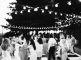 classic wedding-jake anderson.1-10